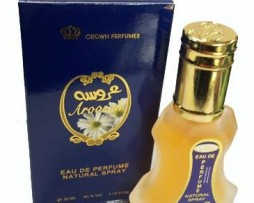 Aroosha Perfume Spray 35ml