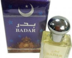 Badar Arabian Perfume 15ml