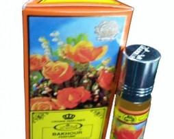 Bakhour Perfume Atar 6ml