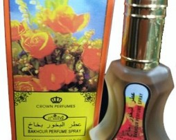 Bakhour Perfume Spray 35ml