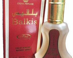 Baklkis Perfume Spray 35ml