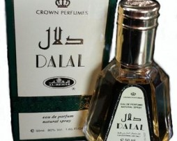 Dalal Perfume Spray 35ml