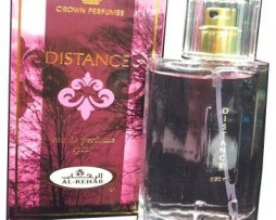 Distance perfume spray 50ml