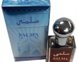Salma Arabian Perfume 15ml