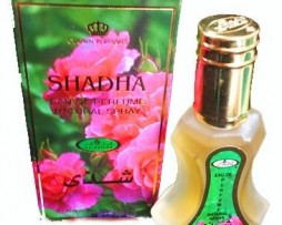 Shadha perfume spray 35ml