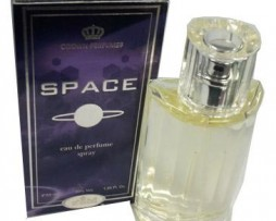 Space perfume spray 50ml