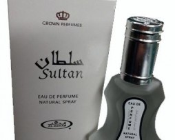 Sultan Perfume Spray 35ml
