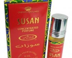 Susan Atar Al Rehab 6ml
