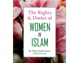 women_in_islam